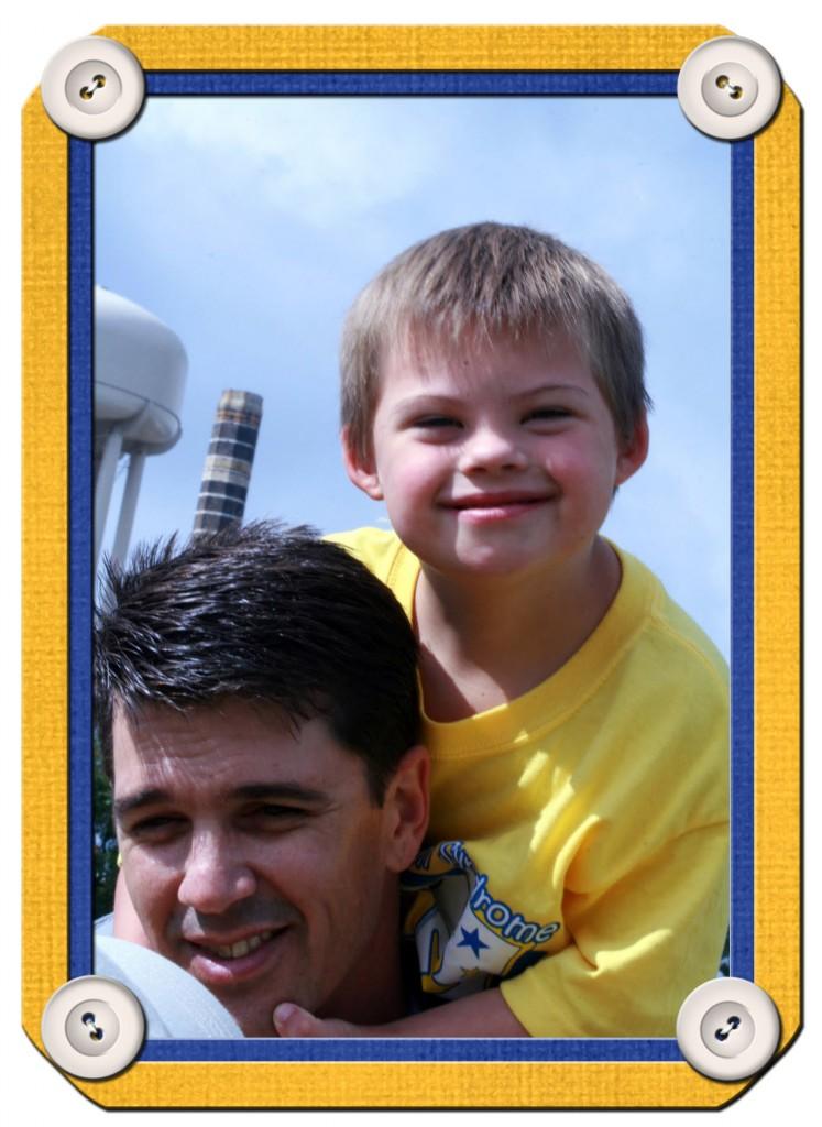 2009 Michiana Walk For Down Syndrome Sponsors Michiana