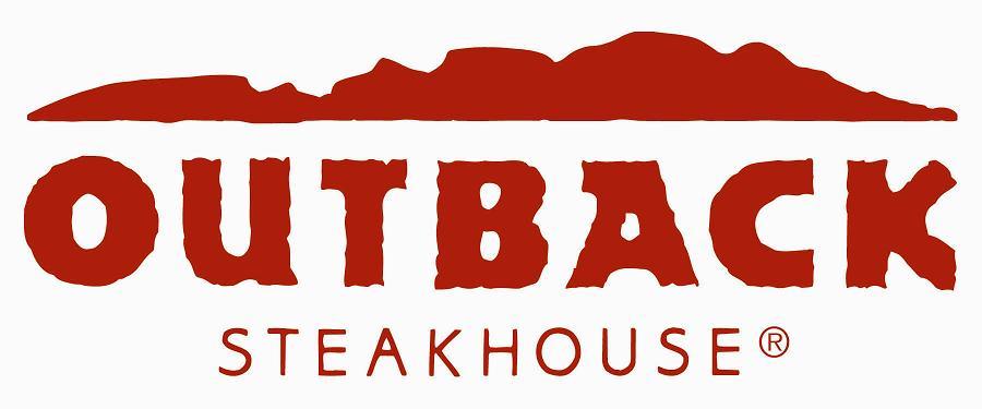 outbacksteakhouse