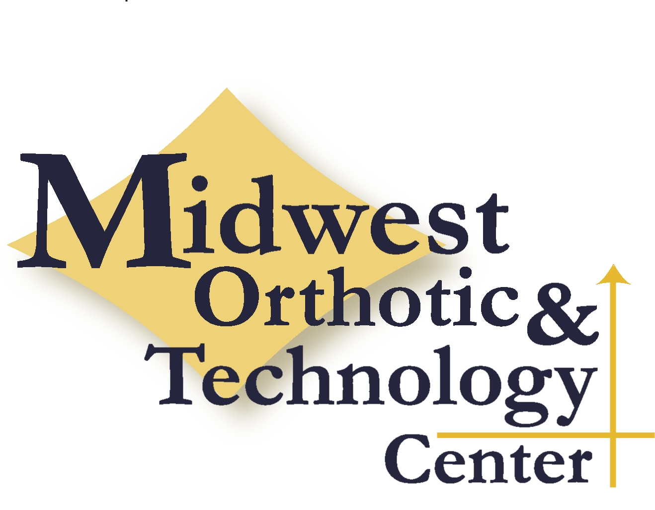 Midwest Orthotics Logo