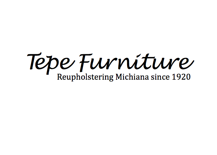 tepe-furniture