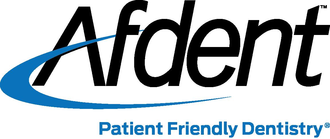 afdent_logo_pfd
