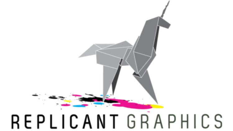 Replicant Graphics